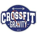crossfit nantes gravity