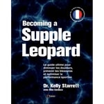livre crossfit becoming supple leopard