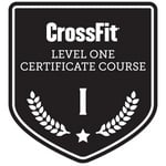 livre crossfit guide level one