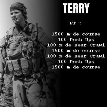 wod bodyweight crossfit terry