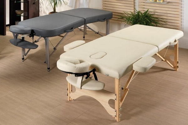 meilleure table de massage pliante